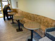 calunenie-restauracie-03c-2012