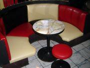 calunenie-restauracie-09a-2012